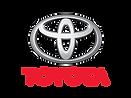 toyota-logo-180x150-2x.png