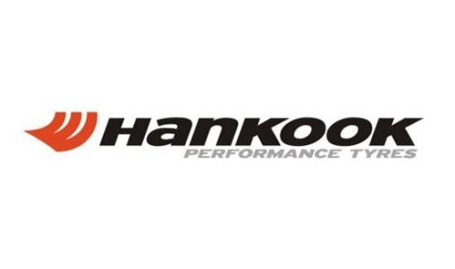 hankook1-506x300