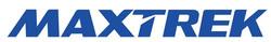 maxtrek-logo_orig