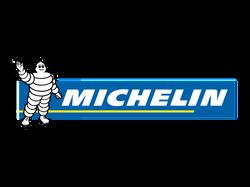 Michelin-logo-1024x768