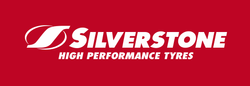 logo-silverstone