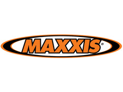 logo.2013.maxxis