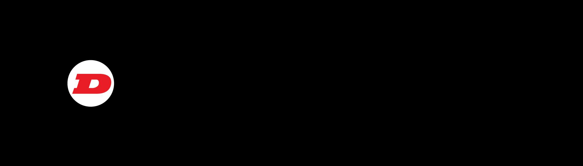 dunlop_logo