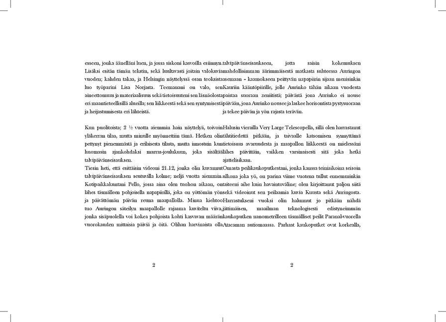 21.12 vihko 16 sivua-page-003.jpg