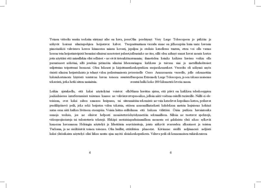 21.12 vihko 16 sivua 2-page-007.jpg