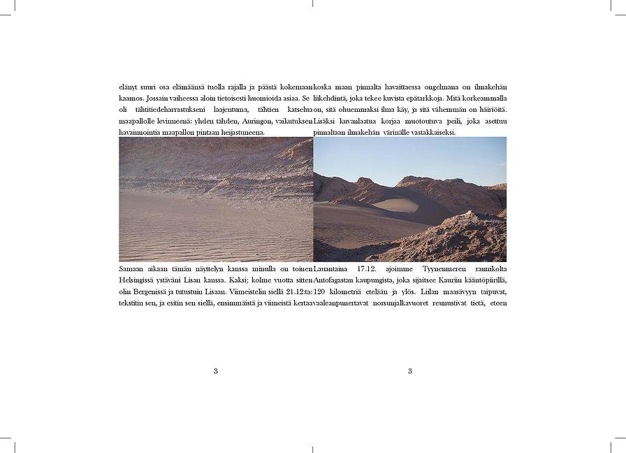 21.12 vihko 16 sivua-page-004.jpg