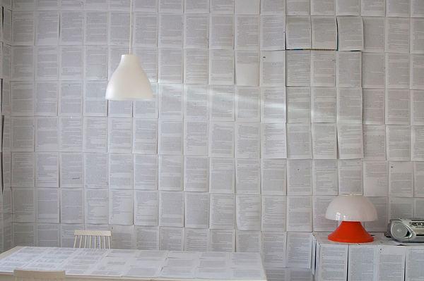 kirjoittajan huone 2.jpg