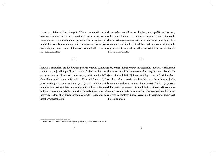 21.12 vihko 16 sivua 2-page-008.jpg