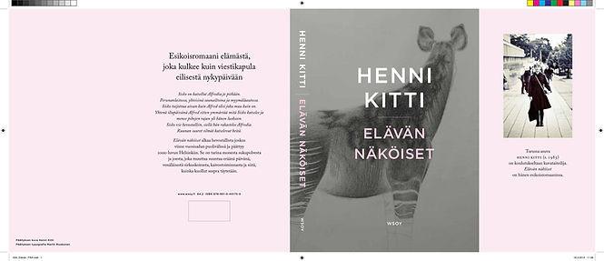 Kitti_Elävän_Päällys_LOP-1.jpg