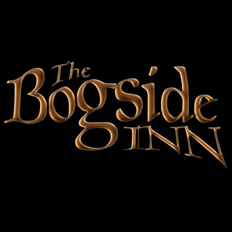 (c) Bogside.at