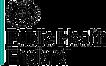 PHE logo.png