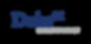 Duke Logo alternative.png