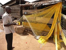 Mending fishing nets.jpg