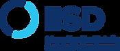 iisd-full-logo.png