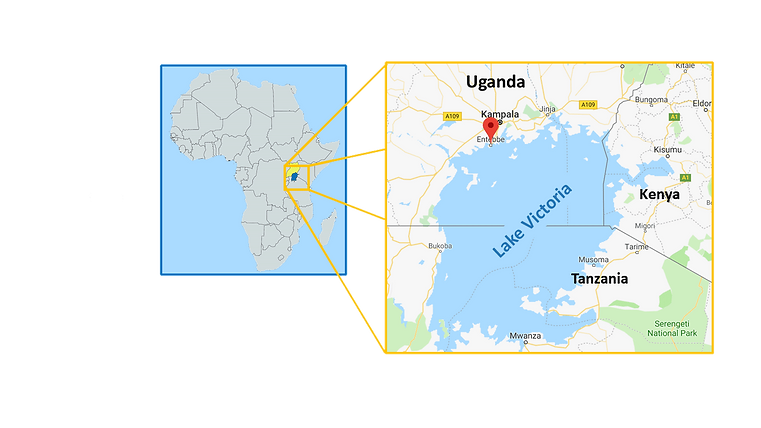 Uganda-map55.png
