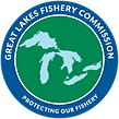 1. GLFC Primary Logo.png