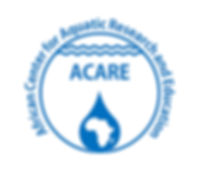 ACARE LOGO White regular.jpg