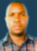 Dr Kayanda.jpg