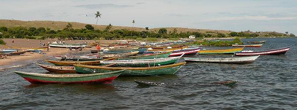 Boats at Kayenze - tl.jpg