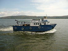 New research vessel under way - tl.JPG