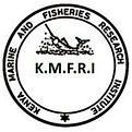 KMFRI.jpg