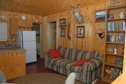 Pine living room SE