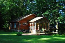 2010-08 Cabins (17) - Copy