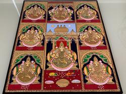 Ashtalakshmi-1