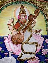 Saraswathi-1.jpg