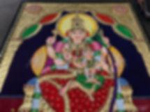 Sri Lalitha Bala Tiripura Sundari.jpg
