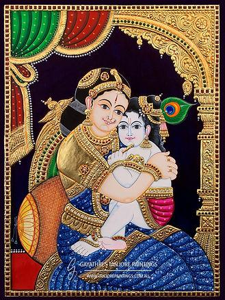 Yashodha-Krishna.jpg