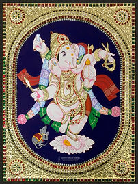 Bala Naatiya Ganapathy.jpg