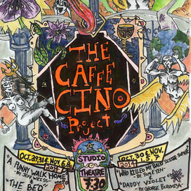The CAFFE CINO Project