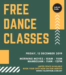 Free classes.jpg