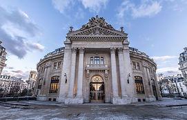 Bourse-de-Commerce-Pinault-Collection-Façade-décembre-2020-_-630x405-_-©-Courtesy-Pinault-
