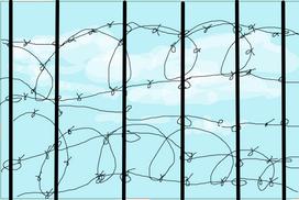 confinement 3