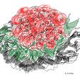 flores.