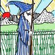 Gandalf ROy