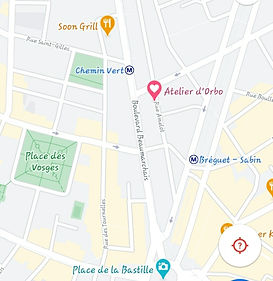 Screenshot_20201013-115235_Maps.jpg