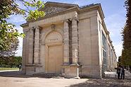 Musée-de-lOrangerie-Paris-1-870x576.jpg