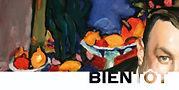 banniere_web_francais_4001x2250px_serov.jpg