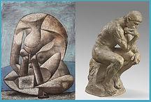 Ban-Rodin-officiel-6.jpg
