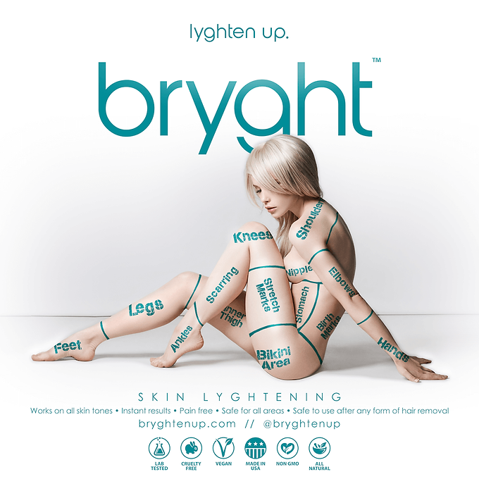 Bryght_BodySectioned_SocialMedia-B.png