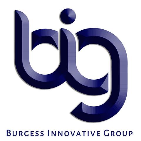 BIG logo 1080x1080(1).png