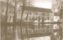 De Passerel van Pipenpoy's