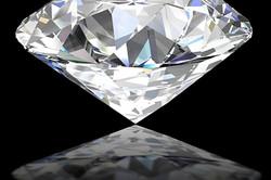 selecting-diamonds-600x400.jpg