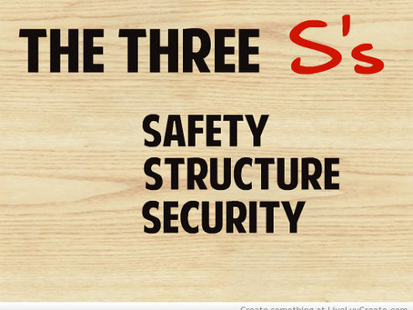 Save Time and Money by Understanding the Three S's of FHA Inspections