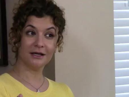 Video Blog: FHA Case Number