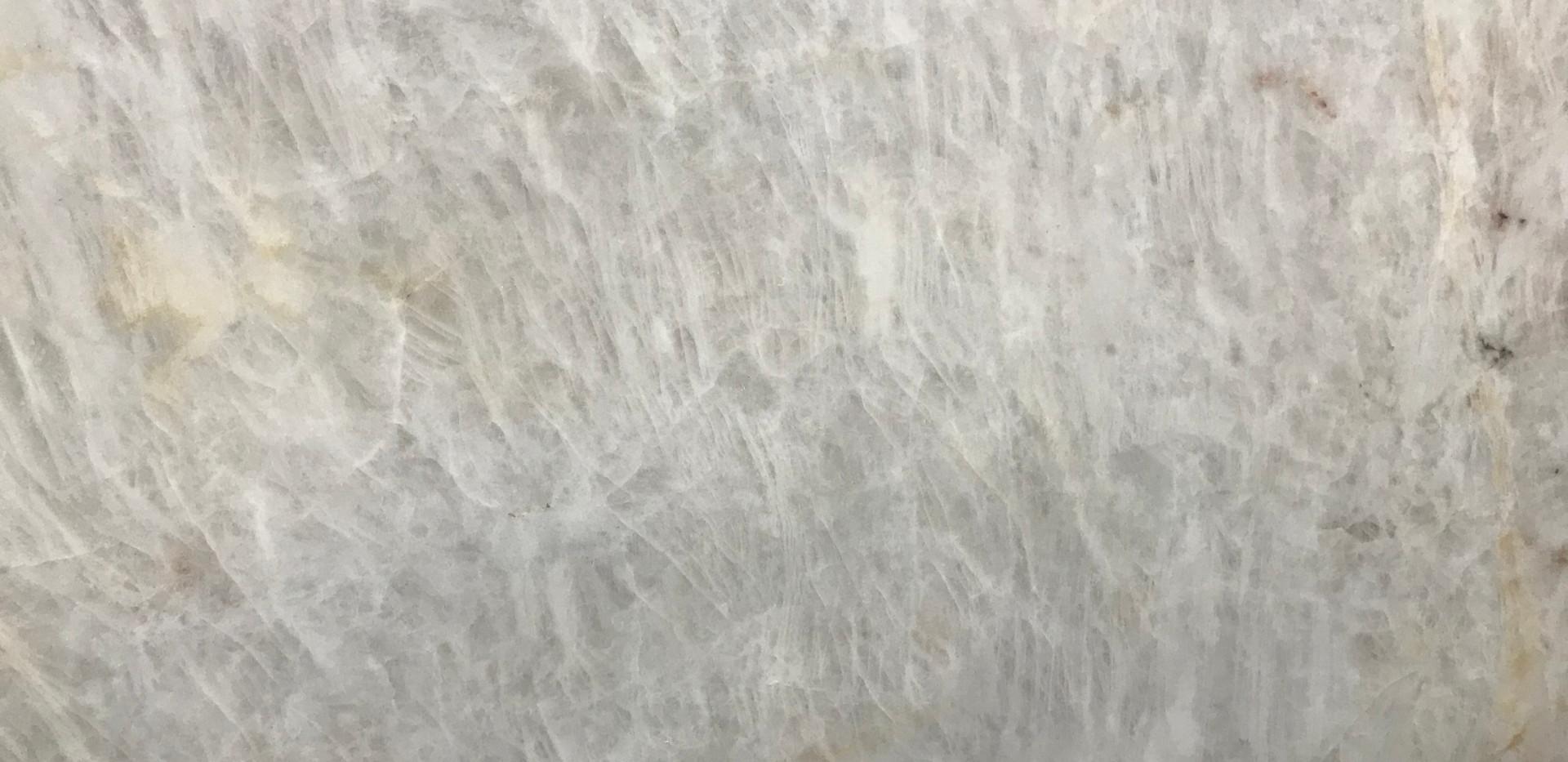 Crystalo Quartzite.jpg
