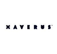 Xavarus Logo